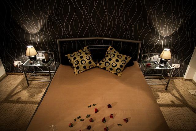 CFR Furniture Rental & Rent-to-Own Las Vegas NV, 285 S ...