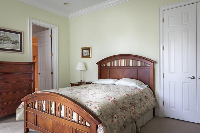 Empire Furniture For Less Corpus Christi Tx 2626 S Padre Island
