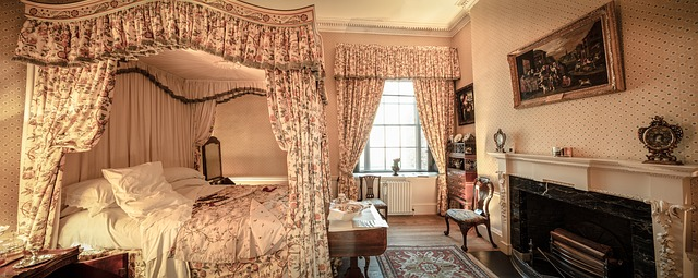 Furniture-R-US Fayetteville NC, 4103 Raeford Rd, #200 ...
