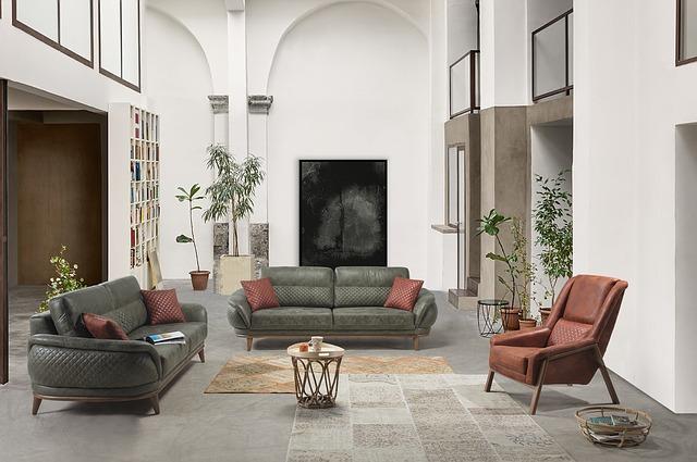 M L Furniture Stockton Ca 1951 West