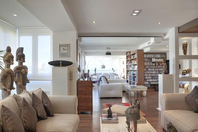 Stockton Ca 4125 West Ln Furniture S