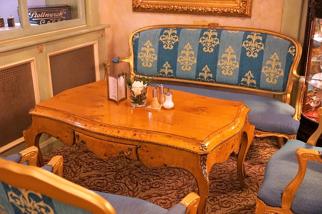 Second Home Furniture Re San Antonio Tx