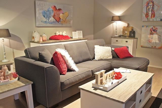 Villa Decor Lake Charles La 1301 E Mcneese St Home Furniture