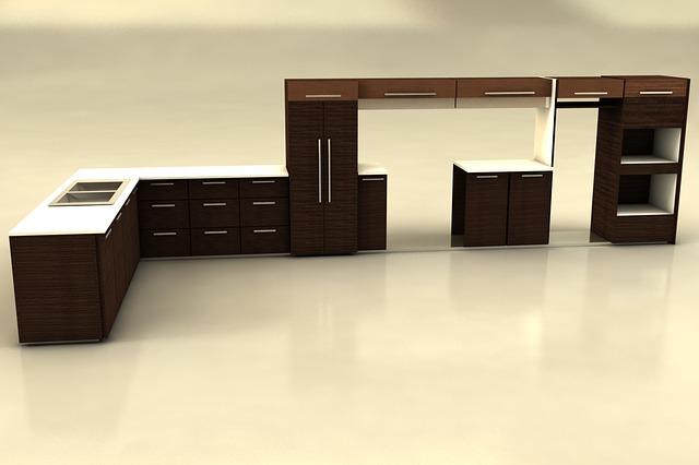 Star Furniture Morgantown Wv 7835, Star Furniture Morgantown Wv 26501