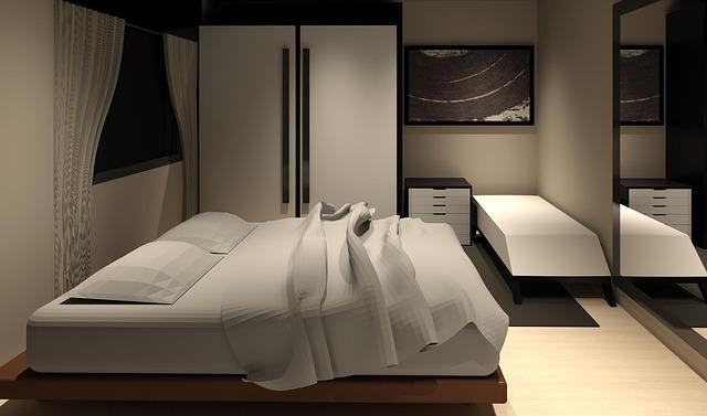 Regency Furniture Raleigh NC, 1600 S Saunders St, Best Bed ...