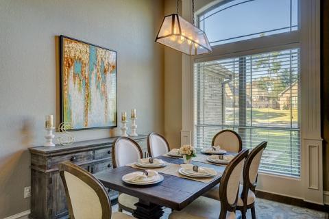 discount furniture furniture stores usa. Black Bedroom Furniture Sets. Home Design Ideas