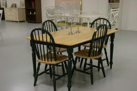 Total Furniture Warehouse Outlet Kenosha WI