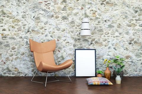 Discount Furniture Furniture Stores Usa