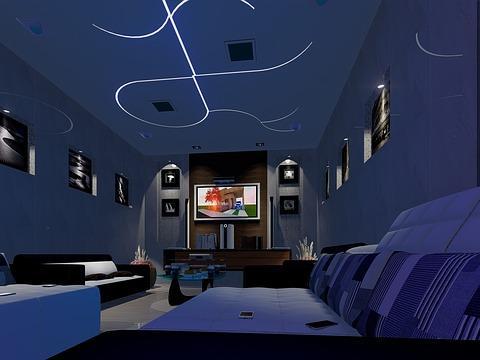 Mor Furniture For Less Tempe Az 1270 W Elliot Rd