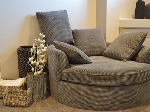 Matisse Jacksonville Fl Furniture S